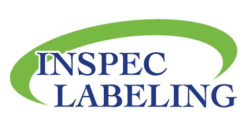 Inspec Labeling